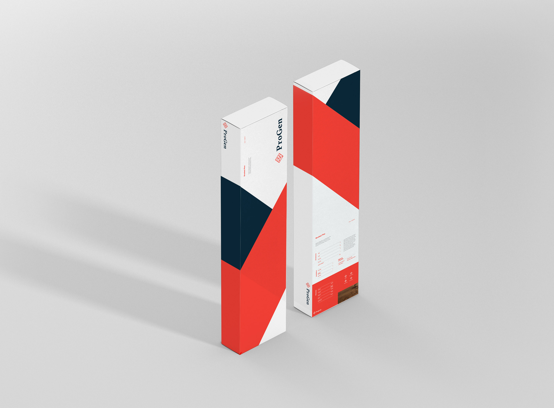 box_mockup_flat_long_rectangle_side