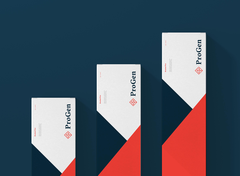 box_mockup_flat_long_rectangle_top_2